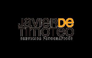 Javier De Timoteo